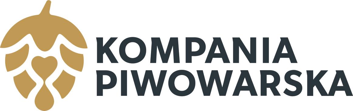 26-kompania-piwowarska-779
