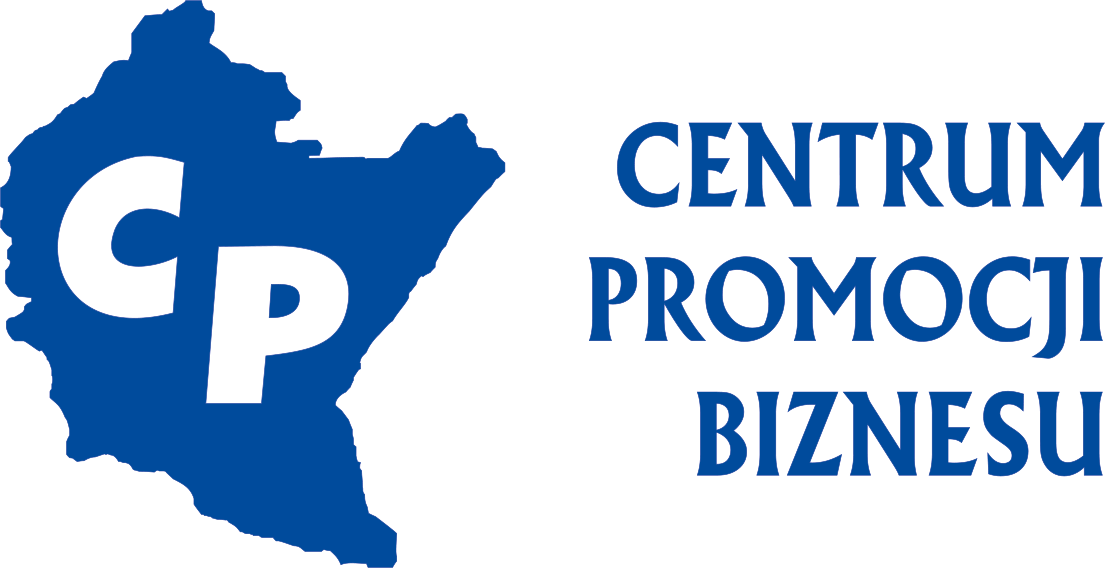 28-centrum-promocji-biznesu-781