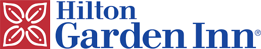 30 Hilton Garden Inn-783