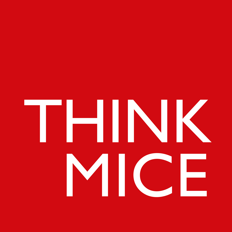 35-THINK_MICE-789
