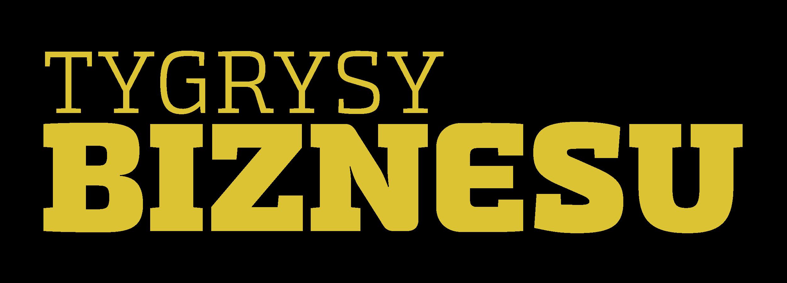 37 Tygrysy-Biznesu-GOLD-792