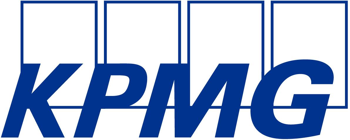 KPMG_Logo+Strap_LC_TM-752