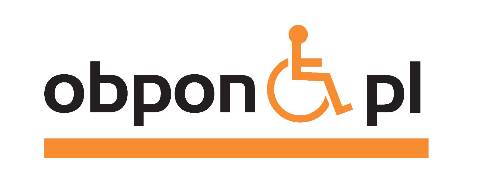 45 obpon-logo-802
