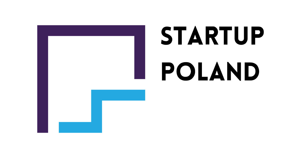 48 start up poland-805