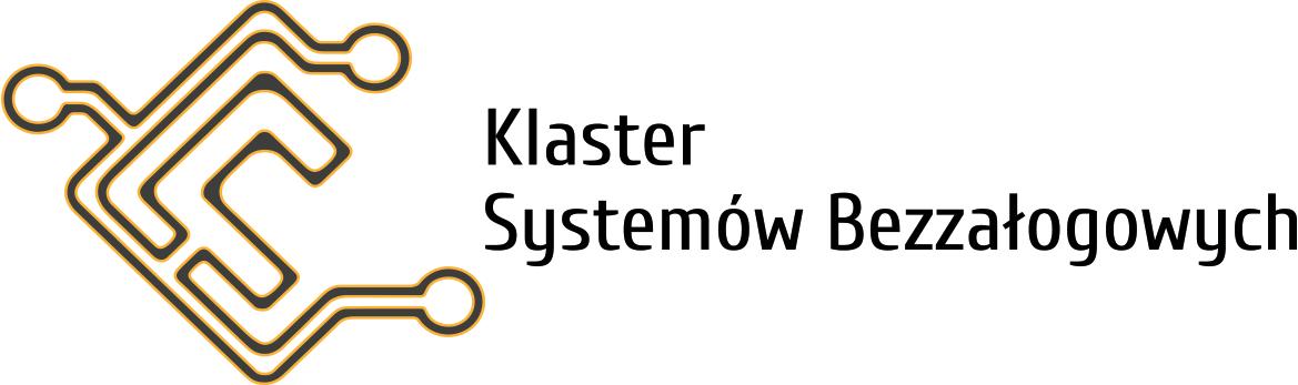50 klaster-systemów-bezzałogowych-807