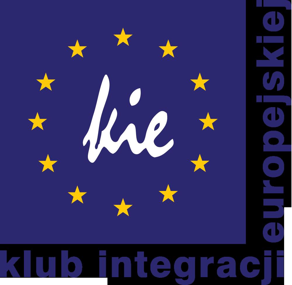 76 Klub-Integracji-Europejskiej-834